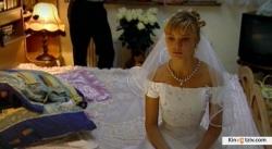 Кадры из фильма смотреть медовый месяц с домогаровым смотреть онлайн