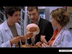 R.I.S. Научная полиция (сериал 2006 - ...) скачать торрент ...